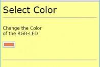 RGB1[1]