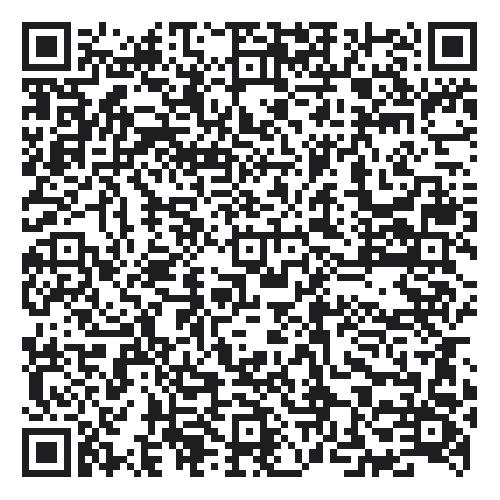 Der QR-Code zum heutigen Projekt