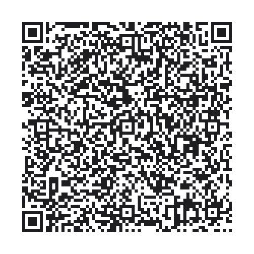 Der QR-Code von Tag 6 http://tinyurl.com/z99macn