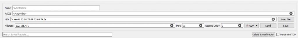 Packet Sender Settings (2)