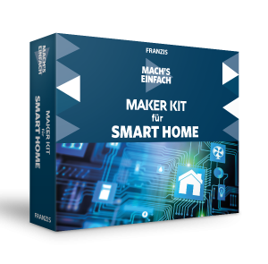 Smarthome Lernpaket